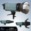 AA series studio flash, strobe light, photography equipment