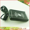 ACR110 usb rf card reader writer