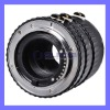 AF confirm Macro Extension Tube For Canon 50D 5D 450D