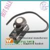 Amazing function wireless mini mono bluetooth headset