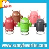 Android baby usb mini speaker with TF