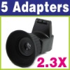 Angle View Finder