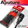 Aputure Camera Remote shutter cord for Canon AP-R3C