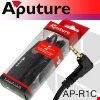 Aputure Camera Remote shutter release for Canon