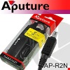 Aputure Camera Remote shutter release for Nikon