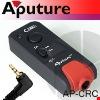 Aputure Combo infrared camera remote control