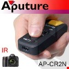 Aputure Combo infrared camera shutter controller