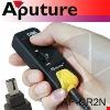 Aputure Combo infrared camera shutter remote control