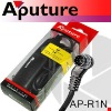 Aputure DSLR Remote shutter release for Nikon