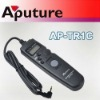 Aputure Digital LCD Timer remote cord / cable for Nikon D90 camera
