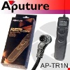 Aputure Digital Timer Remote AP-TR1N