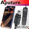 Aputure Digital Timer Remote AP-TR3N