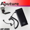 Aputure External Battery Adaptor for Nikon Flash AP-EBN