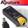 Aputure Infrared remote control for Nikon camera