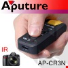 Aputure Infrared remote controller for Nikon camera