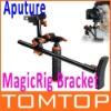 Aputure MagicRig HDSLR Video Bracket V1