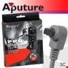 Aputure Pro coworker wireless shutter remote control