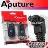 Aputure Wireless Remote Shutter for Canon
