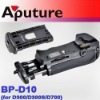 Aputure camera D300/D300S/D700 battery Grip