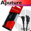 Aputure double head Camera Remote shutter