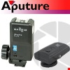 Aputure flash wireless Trigger for DSLR Camera
