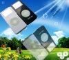 Auto scan MINI MP3 FM Radio As Promotion Gift