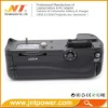 BG-D11 Camera Battery Grip For NIK D7000
