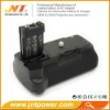 BG-E3 Battery Holder for Canon Rebel EOS XT XTI 350D 400D