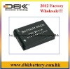 BP85A Battery Pack for SAMSUNG PL210
