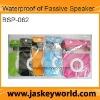 BSP-062-1 Waterproof of Passive Speaker