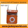 BSP-062-2 Waterproof of Passive Speaker