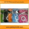 BSP-062-3 Waterproof of Passive Speaker