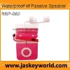 BSP-062 Waterproof of Passive Speaker