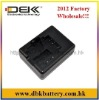 Battery Charger For FUJI:NP-30.NP-40.NP-60.NP-95.NP-80.NP-100,NP-120,NP-140