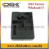Battery Charger For PANASONIC:D120.D220.D320.S602.VB070.VBD140.VBD210.S001.S002.S003,S004,S005.S006.S007.S008.S301