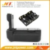 Battery Grip For Niko D80 D90