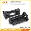 Battery Grip MB-D11 MB D11 For NIKON D7000
