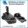 Battery Grip for CANON 450D/Rebel Xsi /(BG-E5 battery grip)