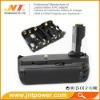 Battery Grip for Canon EOS 7D BG-E7