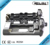 Battery Grip for NIKON MB-D10 MB D10 D300/D300S/D700 cameras