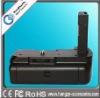 Battery Grip for Nikon Camera D40/D40X/D60 series