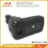 Battery Pack Grip for Canon EOS 7D BG-E7
