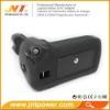 Battery Pack Grip for Canon EOS 7D BG-E7