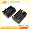 Battery grip For Nikon D40X D60 D5000 D3000