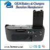 Battery grip for BM-SONY A900/A850