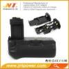 Battery grip for Canon 450D 500D 1000D XSi as BG-E5
