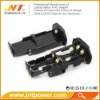Battery grip for Canon 450D 500D 1000D XSi as BG-E5