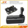 Battery grip for Canon BG-E2N grip for Canon EOS 20D 30D 40D 50D