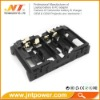 Battery grip for Nikon D80 D90 DSLR Camera MB-D80 MB-D90