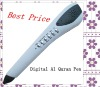 Best Price Digital Al Quran pen